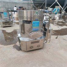 供应双丰馒头包子专用环保锅炉 40火排 一小时100公斤蒸汽