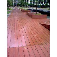 木塑护栏河北木塑天津木塑地板木塑材料北京木塑地板河北弘之木塑木地板厂家