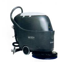 力奇SC430手推式洗地机 电瓶洗地机 力奇洗地机 NILFISK