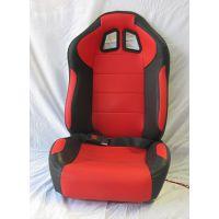 赛车座椅 改装座椅 5D6D影院座椅 汽车座椅皮革座椅 车座椅
