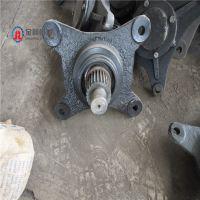 中国山东省月底促销刮板机配件40T盲轴总成生产刮板机