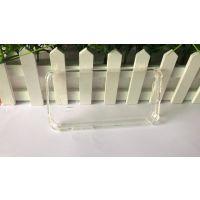 广州工厂直销手机壳 高透明tpu手机壳批量生产