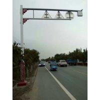 交通标志杆 道路标志杆 公路标志杆厂家