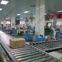 输送设备滚筒_生产各种规格输送机用滚筒_结构简单紧凑-郑州水生机械