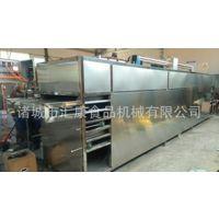 汇康牌HG-10/7型烘干机,酸菜烘干机优质商家