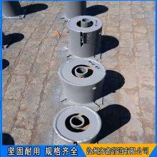 河北西北电力设计院的整定弹簧支吊架多少钱 沧州齐鑫管道