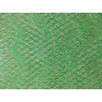 三维护土网植被绿化高速山坡养护 湖南邵阳市土工网垫价格