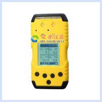APT-CO便携式一氧化碳气体检测仪一氧化碳浓度报警仪0-2000ppm