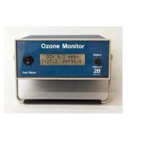 美国2B UV紫外吸收原理臭氧检测仪Model 205 便携式臭氧检测仪