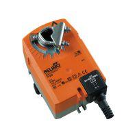 原装进口 BELIMO 搏力谋 执行器 控制阀 传感器 阀 R3040-S3