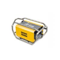 特销阿特拉斯PP100液压凿岩机系统HRD100电驱式液压动力站机组