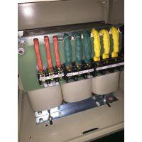 送料机械专用变压器
