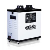焊锡烟雾吸收净化器X1002