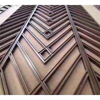 泉州不锈钢屏风厂家,不锈钢花格厂家订制