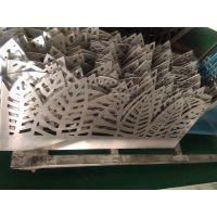 贵州贵阳氟碳铝单板包柱 外墙铝单板天花