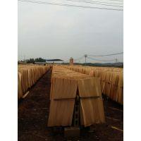 鲁安常年供应各种规格的桉木单板