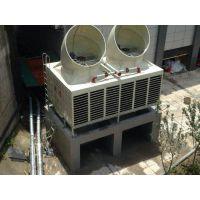 冷却塔生产厂家 优质重庆金创JCR系列玻璃钢冷却塔厂家直销13213111069