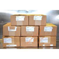 罗斯蒙特电导率电极410VP-21-99