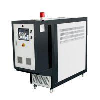 导热油加热控温,油炉加热器