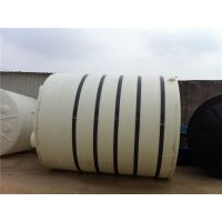 PE塑料太阳能储水罐 5吨牛筋塑料水塔 规格齐全塑胶大桶可定制