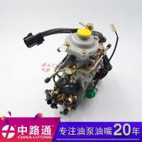 增压泵型号