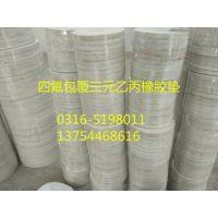 http://himg.china.cn/1/4_960_235898_500_375.jpg