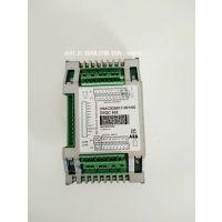 ABB6640.6700机器人I/O通讯板输入输出