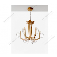 意大利LASVIT进口玻璃装饰照明灯具