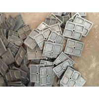 专供郑州昌利js1000 js1500搅拌机原装配件厂价直销