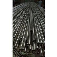 出售TP321不锈钢管制品 S32168工业管/装饰管价格