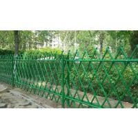 不锈钢新乡竹节管篱笆围栏,201新乡仿竹节交通护栏,HC园林景观喷塑围栏,锌钢弯弧护栏