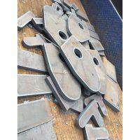 合工钢9SiCr钢板现货出厂价销售