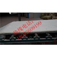 质量的硅酸铝陶瓷纤维毡厂家 高温设备硅酸铝针刺毯容重