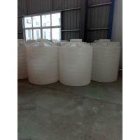 卓远塑业塑料水塔厂价直销