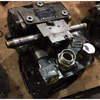 维修力士乐柱塞泵A10VG28 上海维修液压泵