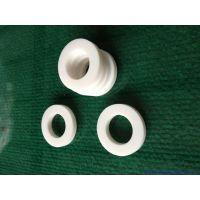 定做小四氟垫 机械轴承密封圈 耐高温密封垫