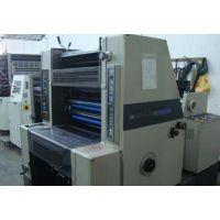 上海清关公司台湾印刷机进口代理