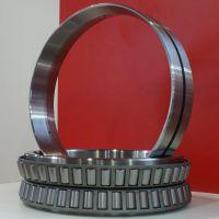 供应WRT品牌3519/500特大型双列圆锥滚子轴承