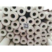 供应双相钢不锈钢管2205 2507 S31803 S32750