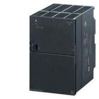 西门子6ES7307-1EA00-0AA0电源
