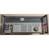销售Fluke F5520A回收价格5520A