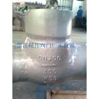 SD61H/Y水压试验隔离装置厂家直销一年质保