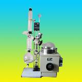 中西 数显恒温旋转蒸发器 型号:TH48SYZFA-5 库号:M356073