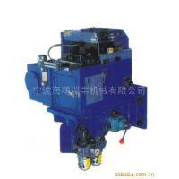 滚轮夹式送料机冲压送料机供应商 小型冲压送料机 自动冲压送料机