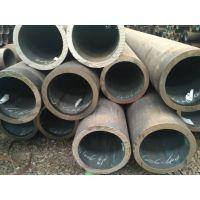 结构用大口径、厚壁管、非标管、定尺管、冷拔管、镀锌管