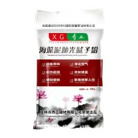 广西桂林秀工腻子粉厂家提供贵州三江腻子粉