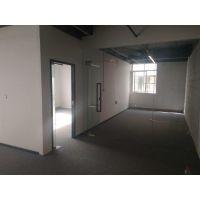 芬豪 丙纶办公室 满铺小圈楼梯 特价加密加厚地毯