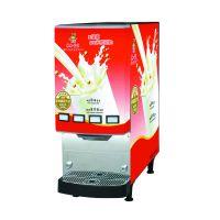 """(餐饮用)""""东方""""商用冰热饮豆浆机2S"""