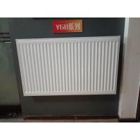 厂家供应土耳其进口十大品牌散热器 意斯暖钢制板式暖气片