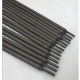 供应FW-1101耐冲击电焊条 FW1101堆焊焊条 规格3.2-4.0-5.0